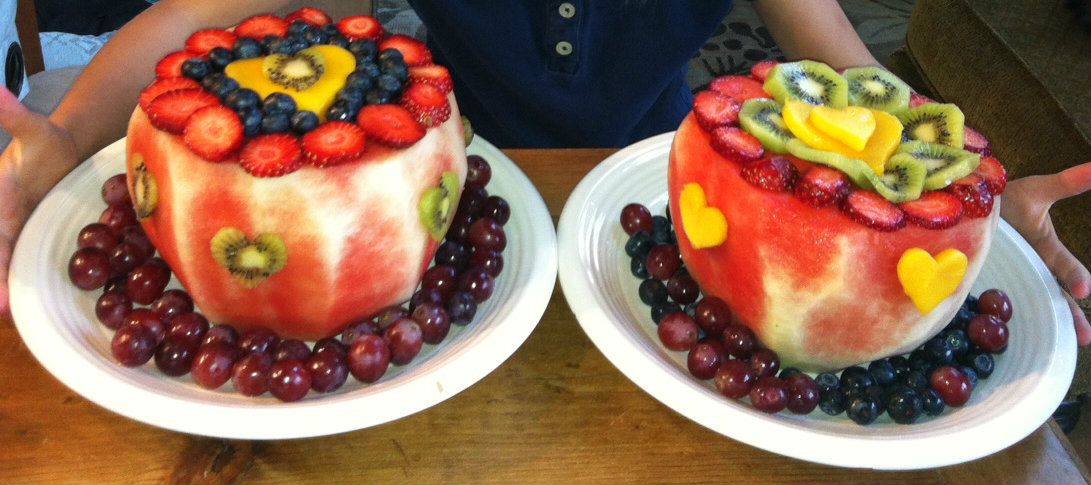 Healthy Treats For School Birthday You Can Choose Today To Be A